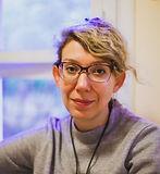 profile picture - Lina Rozin-Lifshits_ed