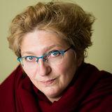 Julia Lerner-2 - Julia Lerner_edited.jpg