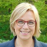 Prof. Dr. Jutta Standop - pau Standop.jp