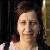 Dr.Amal Taha-Fahoum.JPG