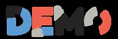 DEMO-logo.png