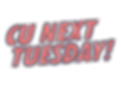 NEW CUNEXTTUESDAY LOGO RED.png