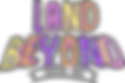 Land Beyond Logo.png