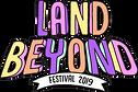 Land Beyond Logo.png