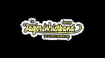 Jager Logo 2019.png