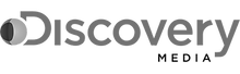 Discovery-Media-Logo.png
