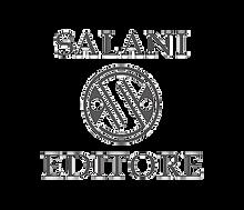 salani_modificato.png