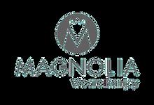 MAGNOLIA-1-1200x642.png