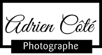 logo_adrien_cote 500px.png