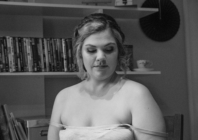 Charlotte en préparation de son mariage@adriencote.jpg