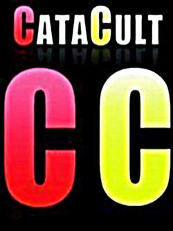 Catacult