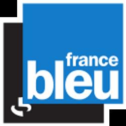Radio Bleu PO