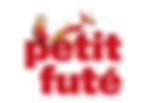 Petit futé Restaurant Pizzéria du fort de salses Restaurant Catalan proche Perpignan