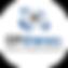 DPdrones Circle Logo.png