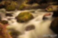 web-final-landscape-best-creek-timelapse