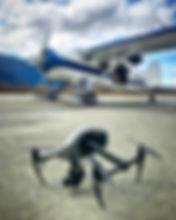 Michael Dyrland Drone Operator, DPdrones, Seattle Drone Photographer, Seattle Drone Operator Seattle Drone, Pilot, Seattle Pilot, Best drone operator, Drone Photographer, Aerial Photographer, Aerial Cinematographer, Pacific Northwest drone cinematographer and film maker, Seattle, Washington, DP drones, Dryland