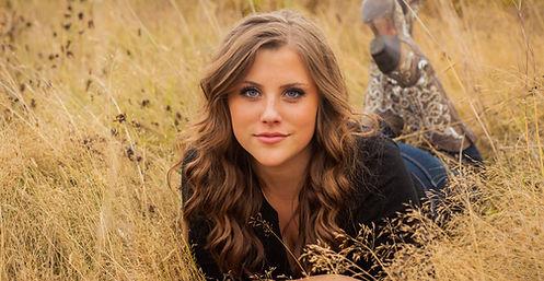 Portrait Photographer Dyrland Productions