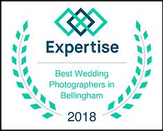 Best Wedding Photographer Bellingham