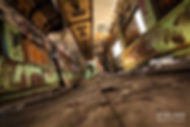 web-final-landscape-train-car-rust-old-b
