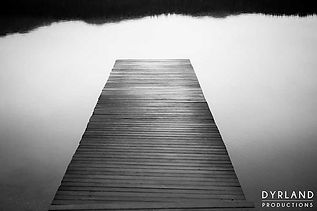 web-final-landscape-lake-dock-still-wate