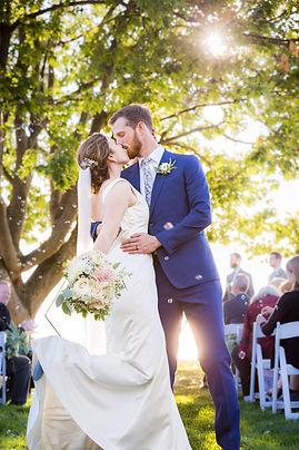 Wedding-Dyrland-Productions-Protographer