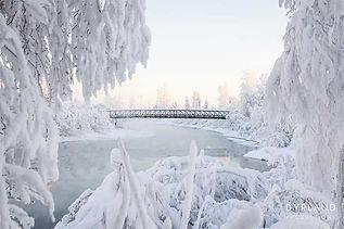 web-winter-landscape-Fairbanks-best-froz