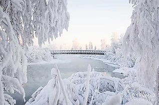 web-winter-landscape-Fairbanks-best-froz
