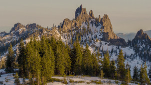 Dyrland Productions-Mt Shasta-00.jpg