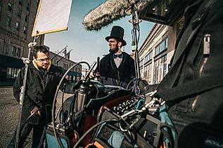 short-film-Abe-Michael-Dyrland-Abe-Linco