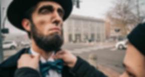 Abraham-Lincoln-Abe-Michael-Dyrland-Dyrl