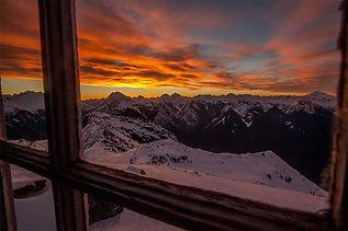 web-final-landscape-best-sunrise-fire-lo