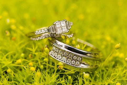 Wedding Photographer Dyrland Productions