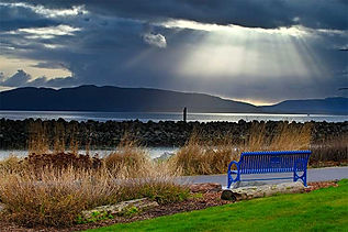 web-final-landscape-bellingham-bay-dyrla