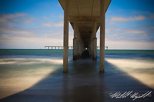 web-San-Diego-landscape-ocean-best-summe