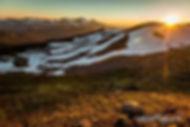 web-final-landscape-mt-baker-sunset-best