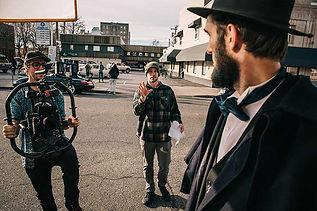 Abe-crew-Michael-Dyrland-Abe-Lincoln-beh