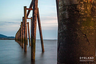 web-final-landscape-waterfront-old-best-