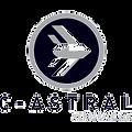C-ASTRAL_AEROSPACE