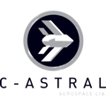 C-ASTRAL_AEROSPACE-removebg-preview.png