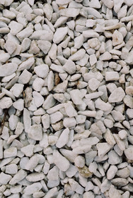 bunch-of-white-pebbles-on-ground-3964518
