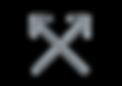 Screenshot__58_-removebg-preview.png