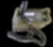Annotation_2020-06-10_114700-removebg-pr