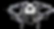 Annotation_2020-04-15_115304-removebg-pr