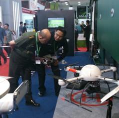 CWT Aerospace Services Product Showcase