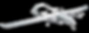 ernest_i-removebg-preview (3).png