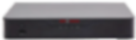 CWTAS-NVR01__Network_Video_Recorder-remo