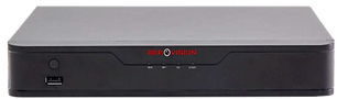 cwtas network video recorder
