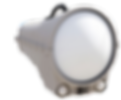 Annotation_2020-05-23_165408-removebg-pr
