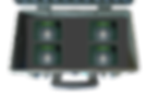 multi_batt_charger-removebg-preview.png