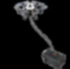 Annotation_2020-04-16_104913-removebg-pr